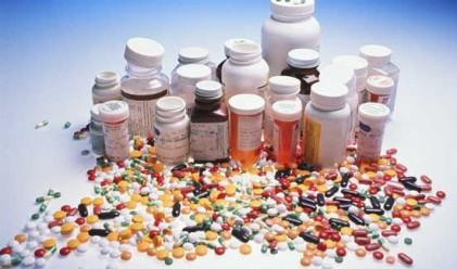 Производителите на оригинални лекарства свалят цените с 5%