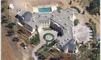 Руски милиардер си купи къща за 100 млн. долара в САЩ