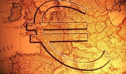 Периферните икономики продължават да затъват в дългове