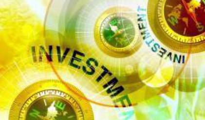 10 причини да се инвестира в сектора на природните ресурси