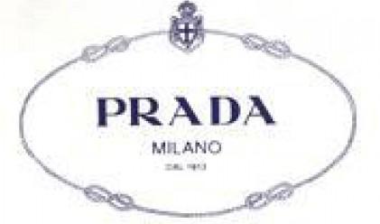 Инвестиционните банкери носят Prada
