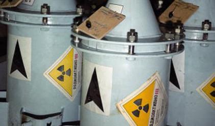 Лааксонен: Няма да затваряте своите ядрени мощности