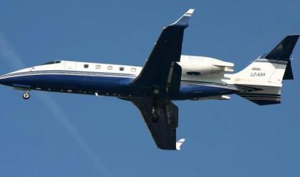 Богатите българи отказват самолетите