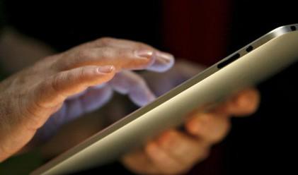 Китайци продават iPad 2 и в отвъдното