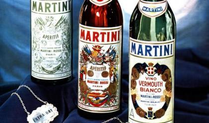 Най-силните алкохолни марки в света