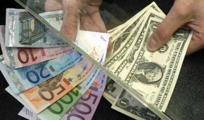 Слабо евро, какво е това?