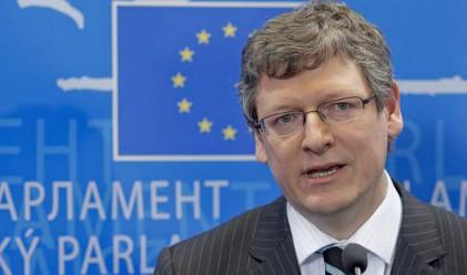 Лaсло Андор: В Германия ще нахлуят 100 000 източноевропейци