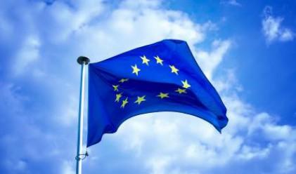 Финансовата криза отново на дневен ред в Брюксел
