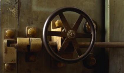 Кр. Узунов: Банките бягат от големи инвестиционни проекти