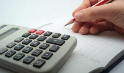 МФ: България се финансира на най-ниски лихви в региона