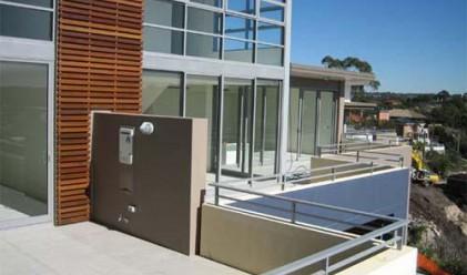 Очакват ръст в цените на имотите в края на 2011 г.