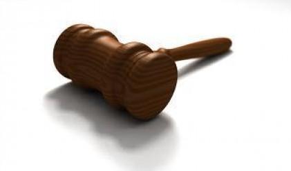 Съдът обяви Ален мак в несъстоятелност
