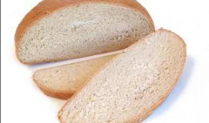 Хляб по стандарт: брашно, мая, сол и вода
