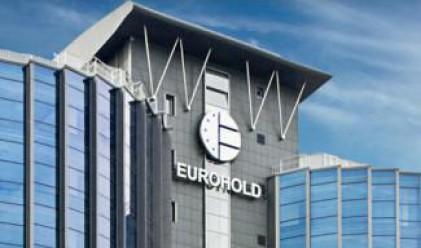 Увеличението на капитала на Еврохолд ще е успешно