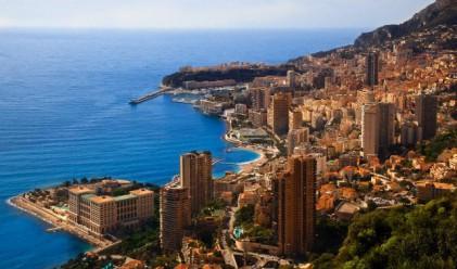 Луксозните имоти най-скъпи в Монако в трета поредна година