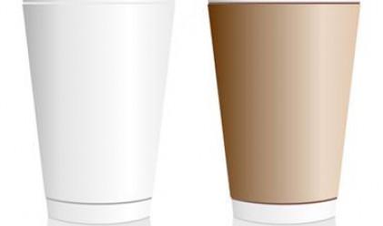 Облагат пластмасовите чаши и бъркалки с данък?