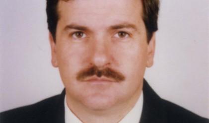 Уволненият шеф на НЕК:Документите бяха съгласувани с Дянков