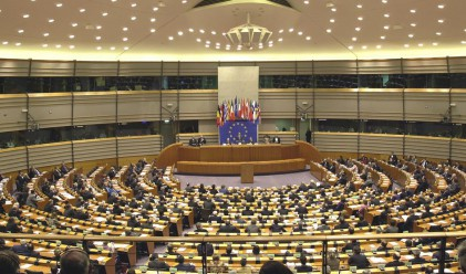 Европарламентът ще призове за мораториум върху нови АЕЦ
