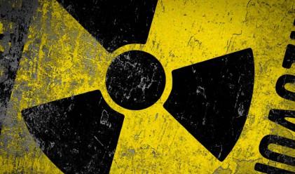 Лекарства-менте против радиация в Япония