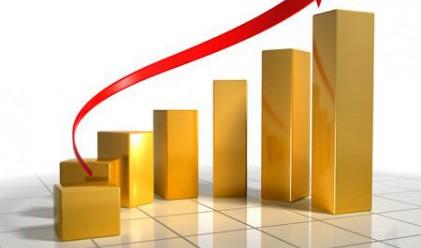 Как реагират щатските инвеститори на отчети?