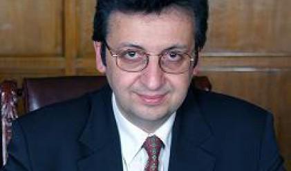 Предлагат Д. Костов отново за подуправител на БНБ