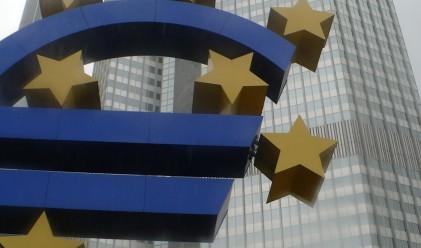 Предстоящото решение на ЕЦБ е в центъра на вниманието