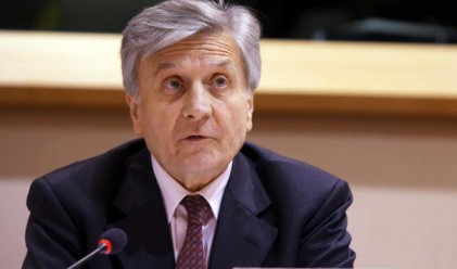 Трише: ЕЦБ ще продължи да следи ценовите рискове