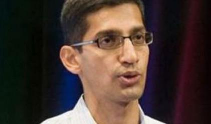 Google дава на служители милиони, за да не отидат в Twitter
