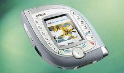 Най-грозните мобилни телефони