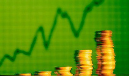 БРИК изпреварва икономиката на САЩ през 2015 г.?