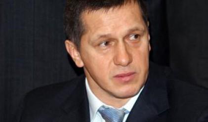 Богати ли са руските политици