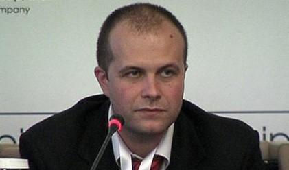 Инвеститорският интерес към България се връща