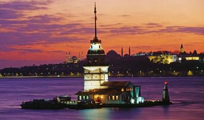 Турция удължи туристическия си сезон