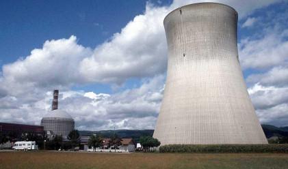 Siemens преосмисля участието си в ядрената енергетика