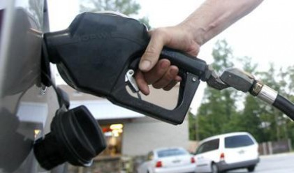 По-високи обороти в бензиностанции, наблюдавани от НАП