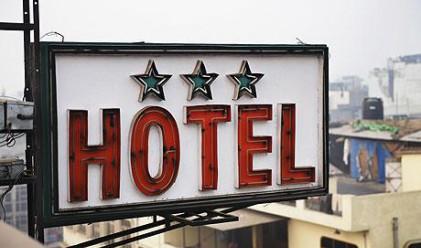 Категориите на хотелите ще важат 5 години