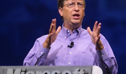 10-те компании, които ще спасят щатската икономика