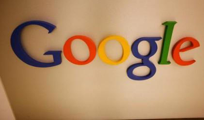 Google направи първата си зелена инвестиция в Европа