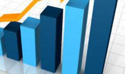 МВФ очаква за България растеж от 3% през тази година