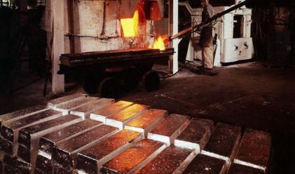 Трейдър заложи 1 млн. долара за спад при среброто до юли