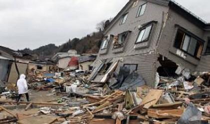 Застраховките ще поскъпнат заради бедствията