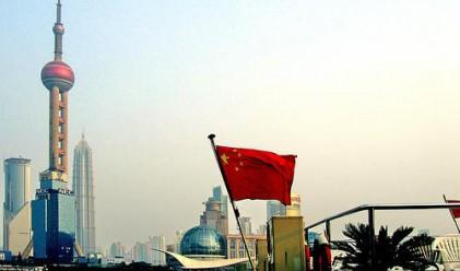 Китайските милионери са вече близо 1 милион