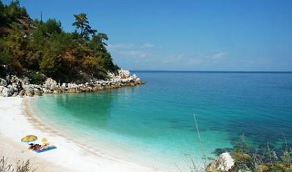 Китай предлага острови под наем