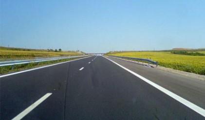 Гърция намалява наполовина пътните такси