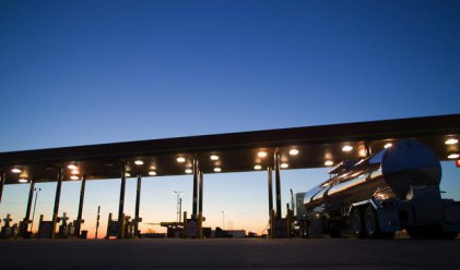 Нови правила в ЕС ще оскъпят дизела и бензина