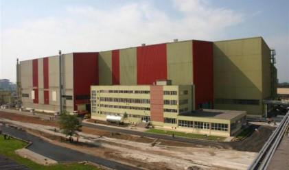 ПИБ финансира с 59 млн. евро покупката на Кремиковци