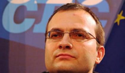 М. Димитров: Държавата се картелира с Лукойл