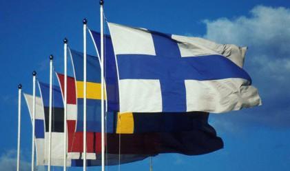 Финландия може да блокира спасяването на Португалия