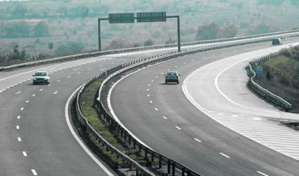 Всички български магистрали стават европейски приоритет