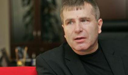 Съдът призна Христо Ковачки за виновен (обновена)